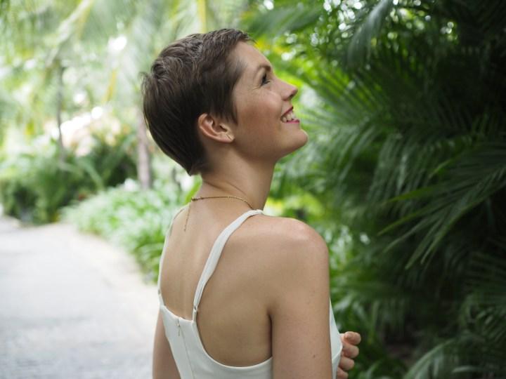 Jahresreview 2018 – 1 Jahr Krebstherapie