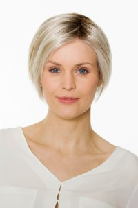 ck_siri mono sf_snow-blond-root_042_portrait_2400x3600