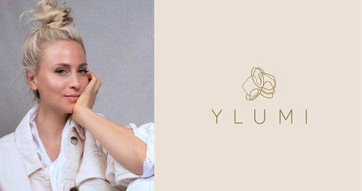Im Interview mit Amely Kuchenbäcker von YLUMI