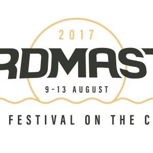 REVIEW: Boardmasters Festival