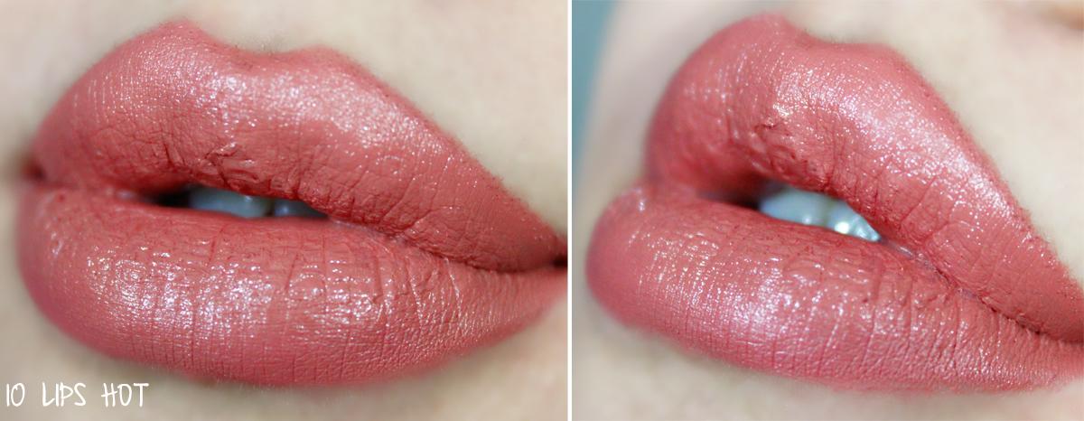 lipshot5