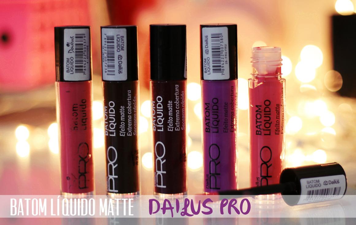 dailus1