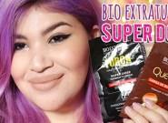 Super Dose – Bio Extratus