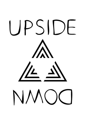estampa7_upside_down