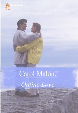 OnLineLoveCover