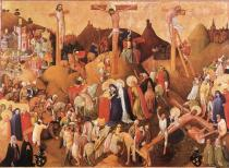 ChristPassion