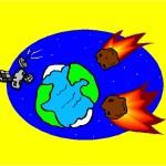 EarthDestruction