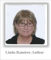LindaRamireza