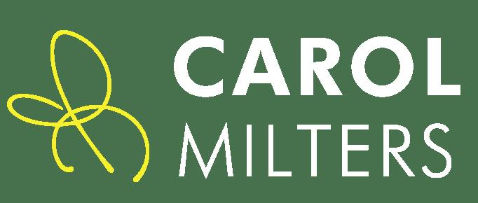 carolmilters.com | Carol Milters