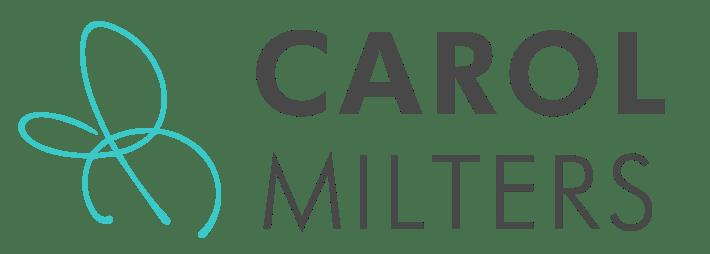 Carol Milters carolmilters.com