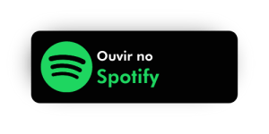 Podcast Vida após a burnout - Carol Milters - Spotify