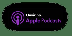 Podcast Vida após a burnout - Carol Milters - Apple