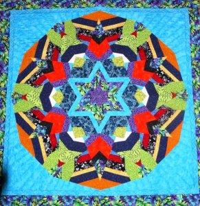 Kool Kaleidoscope1