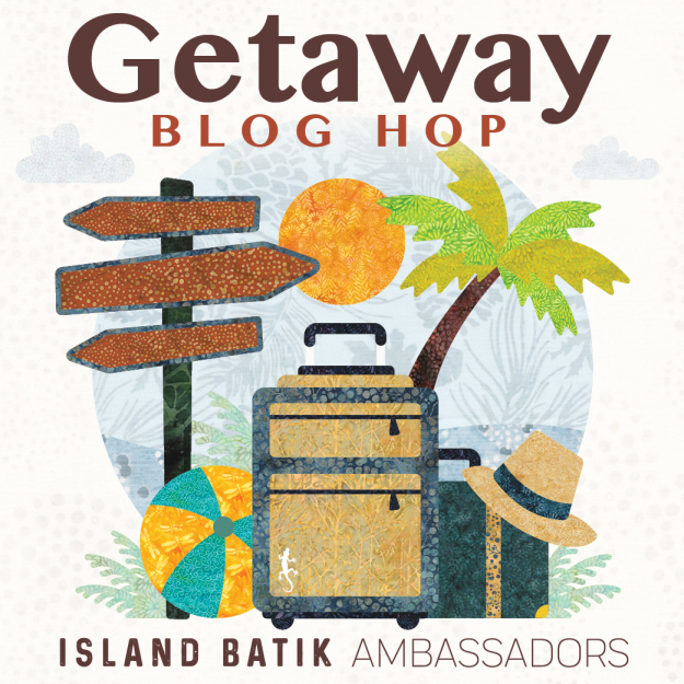 Getaway-Blog-Hop