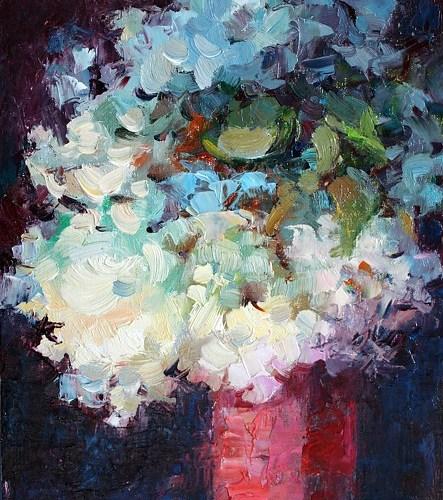 april-lilacs