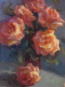 coral-roses-1