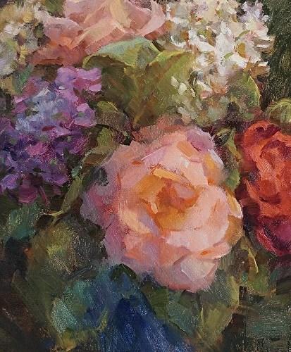 june-roses-and-hydrangeas