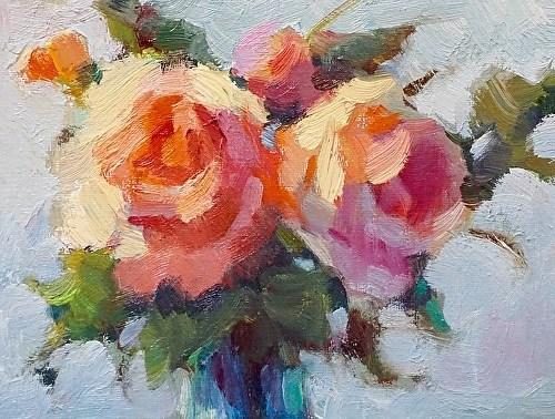 little-roses
