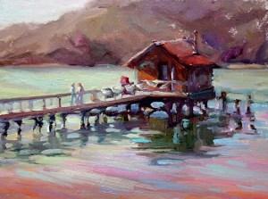 marshall-boat-shack