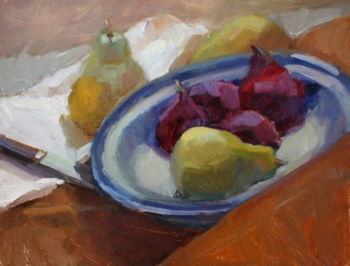 pears-and-figs