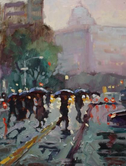 rainy-day-san-francisco