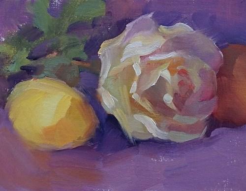 rose-lemon-mango
