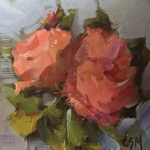 simena-rose