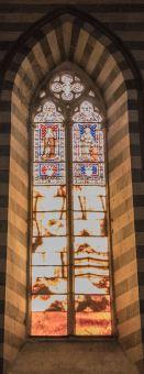 Orvieto Duomo 13