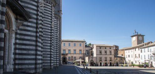Orvieto Duomo 17