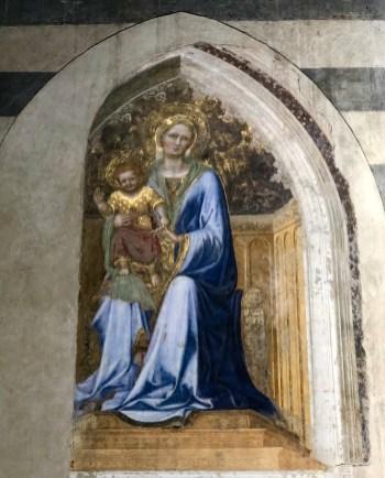 Orvieto Duomo 8