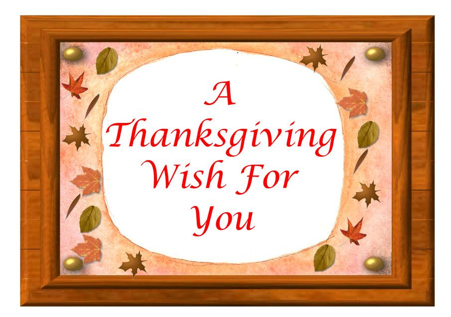 thanksgiving-card
