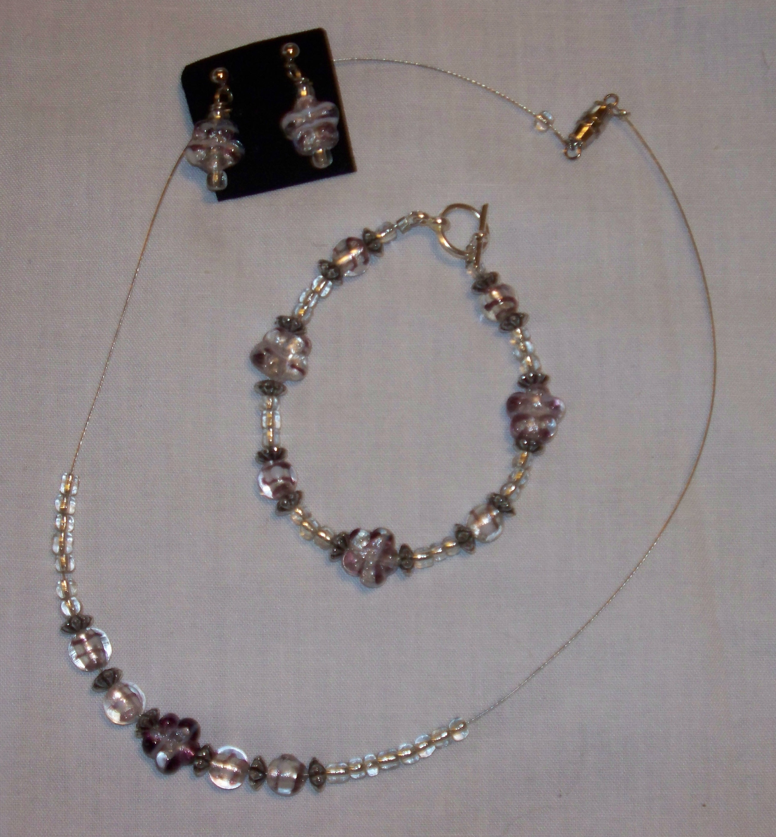 somers-jewelry