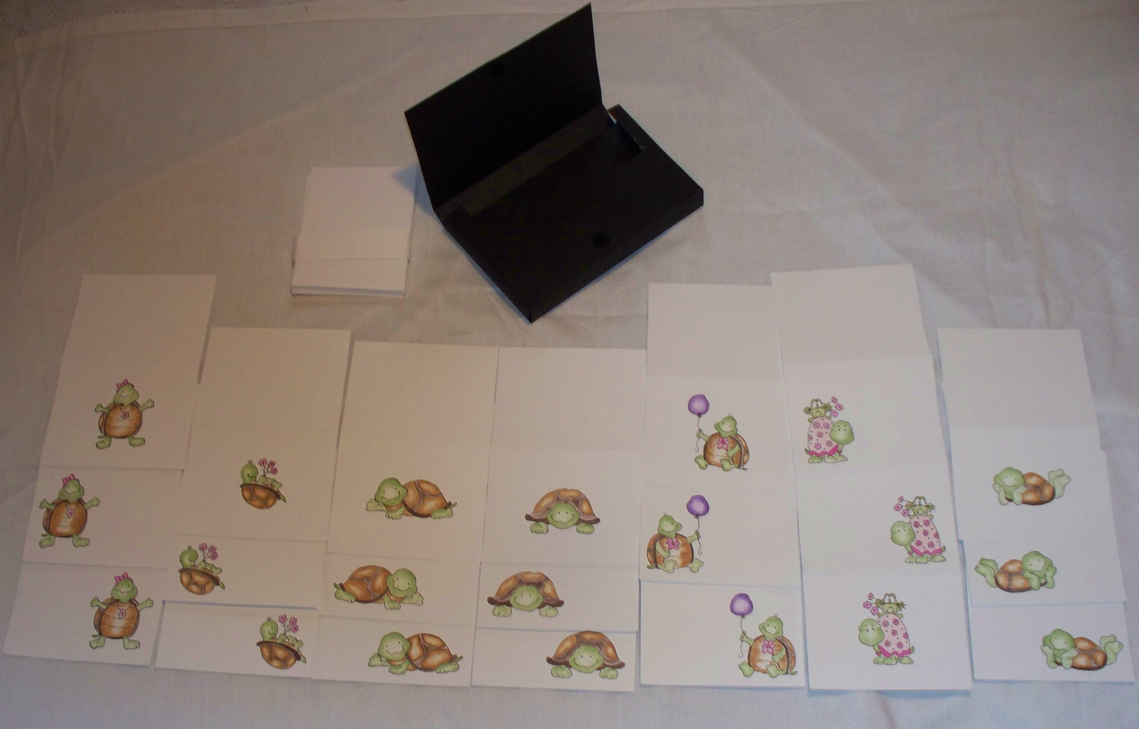 turtle-cards