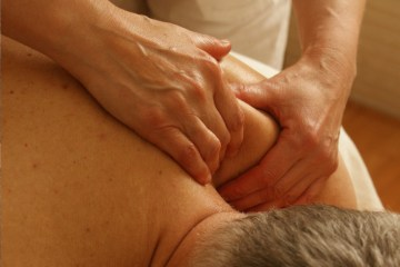 Back Pain, Neck Pain and Postural