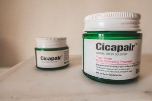 Cicapair Dr Jart+: Recensione del Trattamento Correttivo del Colorito