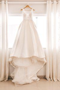 Wedding planner: cosa fa? 6 motivi per sceglierla
