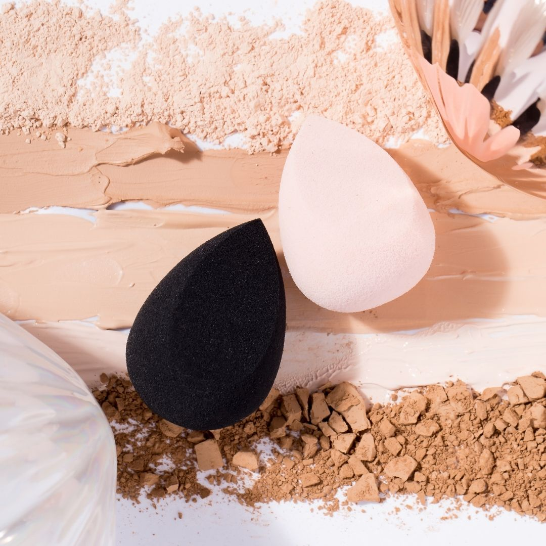 Beauty Blender: come si usa, quale comprare.