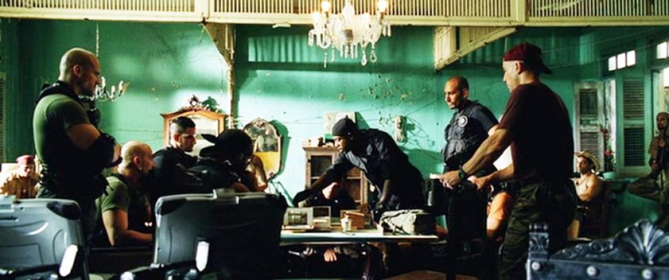 03.. Cuban Safe House2 copy