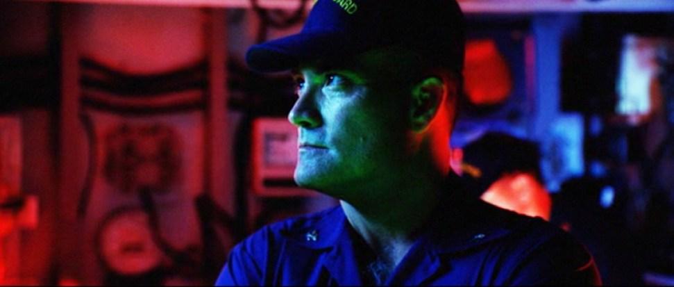 04B. Coast Guard Capt. Profile copy