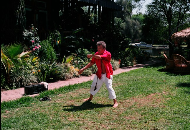 05_Capoeira