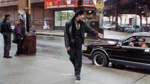 05_Fishburn on Brooklyn street