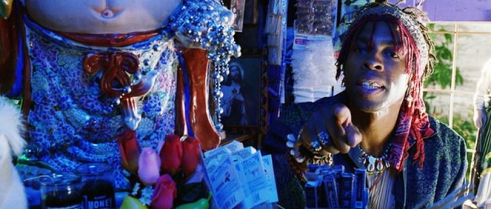 06. Haitian Shop2 copy