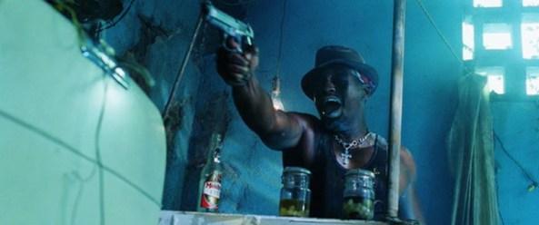 07A. Haitians in hangout2 copy