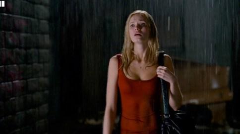 07_Jill in rain