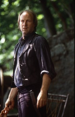 10_William Hurt as Angus