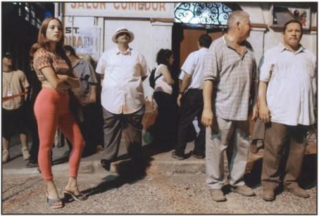16. Cuban Hooker copy