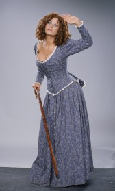 17_Carmen in blue period dress