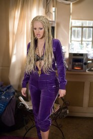 18_Cindy in purple velour