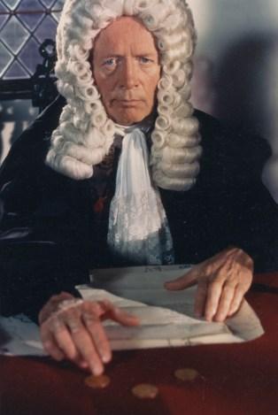 06_Judge