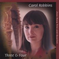 Three & Four